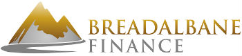 Breadalbane Finance